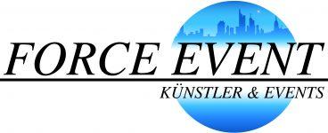 Force Event Logo V2 300dpi